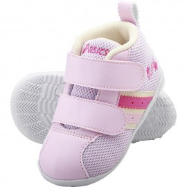 Baby Shoes ASICS Confi First Pink