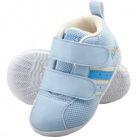 Baby Shoes  ASICS Confi First Saxe
