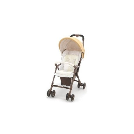 Stroller Aprica Сandy Royal Knot