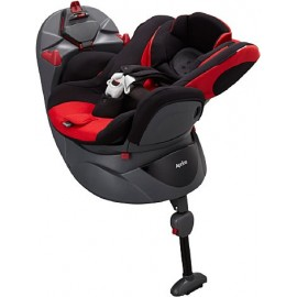 Car seat Aprica Deaturn Red *Sale*
