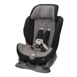 Автокресло Carmate AILEBEBE Saratto Swing Reclining Type