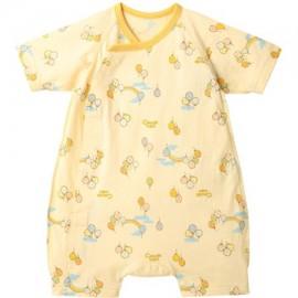 Combimini комбидресс  для новорожденного