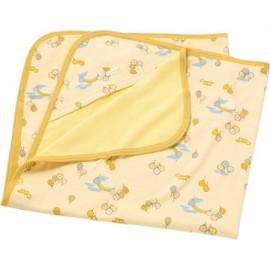 Combimini конверт-одеяльце для младенца