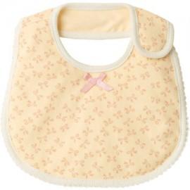 Combimini слюнявчик для новорожденного H3030-236405