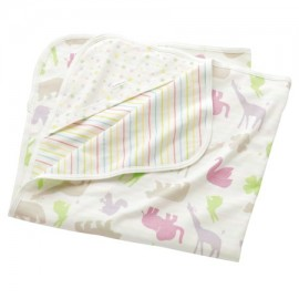 Combimini конверт-одеяльце для младенца H3017-226901