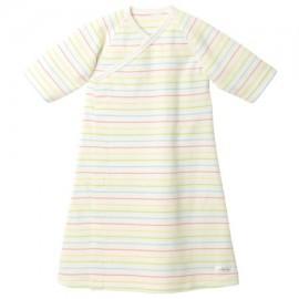 Combimini платье-пеленка для новорожденного H3022-326101