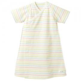 Combimini платье-пеленка для новорожденного H3022-326102