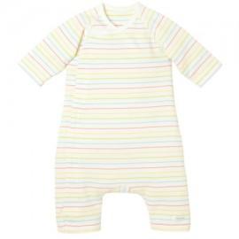 Combimini комбидресс  для новорожденного H3023-326201