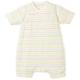 Combimini комбидресс  для новорожденного H3023-326202