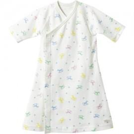 Combimini платье-пеленка для новорожденного H3022-318102