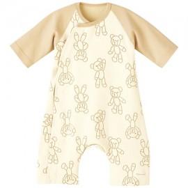 Combimini комбидресс  для новорожденного H3019-353205