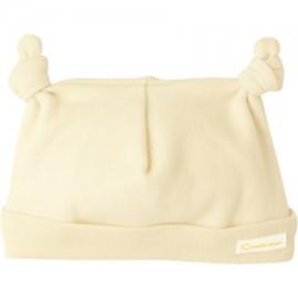 Combimini шапочка для новорожденного H3052-208201