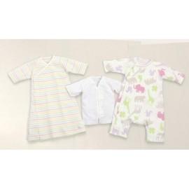 Combimini набор для новорожденного H3050-326901