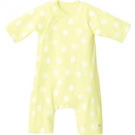 Combimini комбидресс  для новорожденного Green H3025-301201