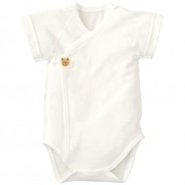 One Touch Rompass Нижнее белье для новорожденного боди