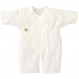 One Touch 2 Way Baby Dress