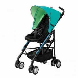 Buggy Aprica STICK Plus *Model 2013*