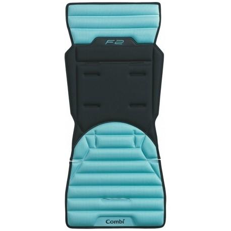 Combi One hand Stroller Seat Liner