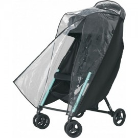 Combi One hand Stroller Rain Cover