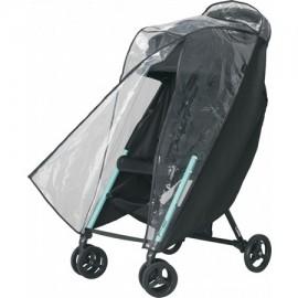 Дождевик Combi One hand Stroller Rain Cover