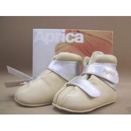 Aprica La sock First