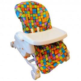 Kogawa Disney защитная накидка для колыбельки-стульчика
