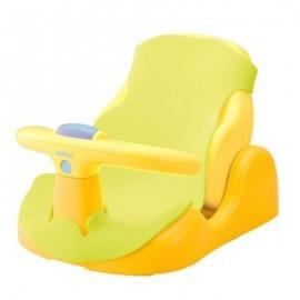 Aprica Bath Chair