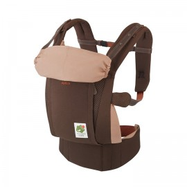 Baby Carrier Aprica COLANBIGI 4 WAY Cozy
