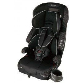 Carseat Combi Joy Trip EG/Air Through