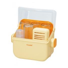 Combi Case HW