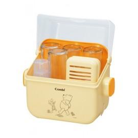 "Combi Case HW ""Winnie The Phoo"""