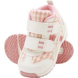 Ботиночки Asics GD.RUNNER®BABY Pink
