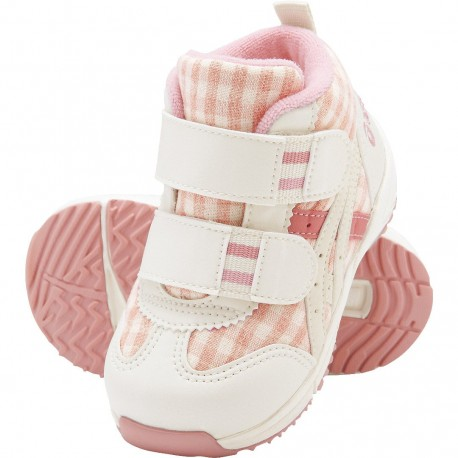 Shoes Asics GD.RUNNER®BABY Pink