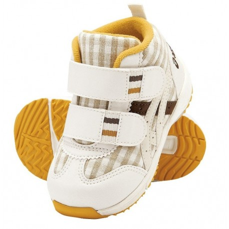 Shoes Asics GD.RUNNER®BABY Beige