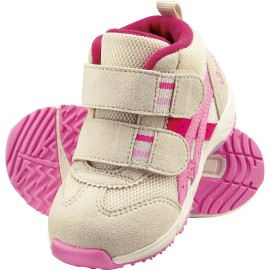 Shoes Asics GD.RUNNER®BABY MS-MID Pink
