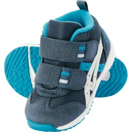 Shoes Asics GD.RUNNER®BABY MS-MID Blue