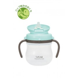 Combi teteo (from 9 month ~)