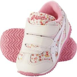 Ботиночки Asics SUKU SUKU Baby Pink