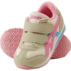 Ботиночки Asics SUKU SUKU Baby ⅡPink