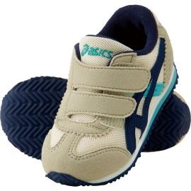 Ботиночки Asics SUKU SUKU Baby ⅡBlue