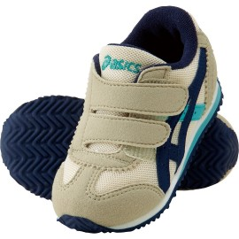 Shoes Asics SUKU Baby ⅡBlue