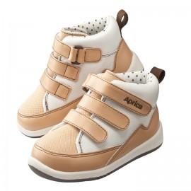 Ботиночки Aprica La sock 0・1・2 Step 2