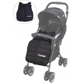 Combi Multy-Fit Foot Muff