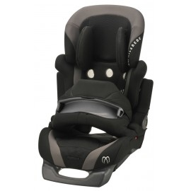 Junior Car Seat Carmate Ailebebe Saratto Cruiser 4S