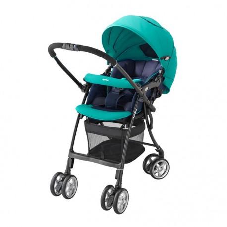 Stroller Aprica Air Ria Luxuna