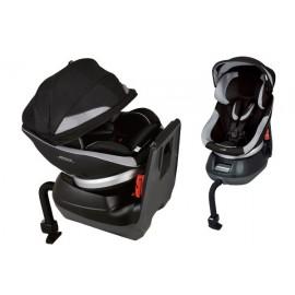 Child Car Seat Combi White Label Neroom Egg Shock NC-570