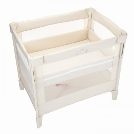 Aprica COCONEL Baby Bed