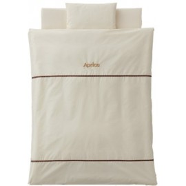 Aprica COCONEl Baby Bed Set
