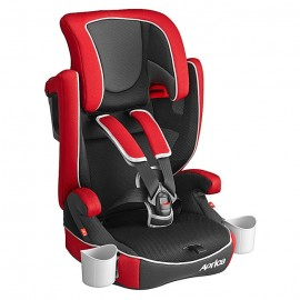 Child Car Seat Aprica Air Groove