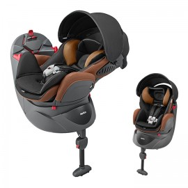 Carseat Fladea Air Model 2014
